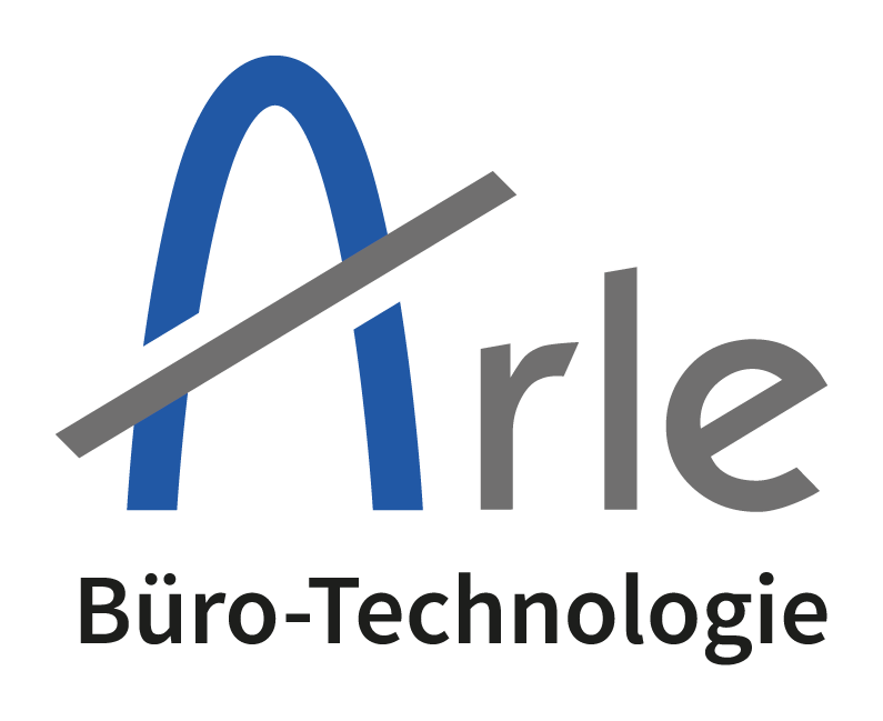 Arle GmbH - Büro Technologie